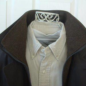 Ralph Lauren Coat Fully Lined Jacket